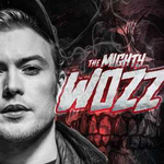 View stats for TheMightyWozz