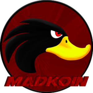 View madkoin's Profile
