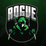 View stats for Rogue_
