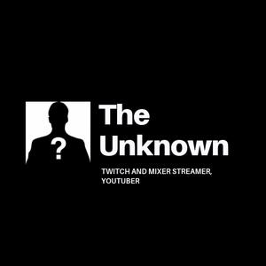 TheUnknown02