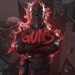 View stats for GunsTV