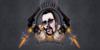Profile banner for dagfinnlive
