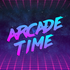 View Arcade_Time's Profile