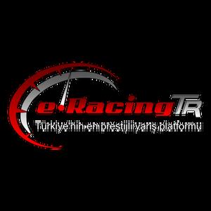 eRacingTR