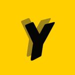 Yellowbebo