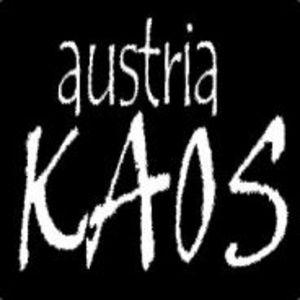 View austriakaos's Profile