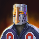 View stats for SwaggerSouls