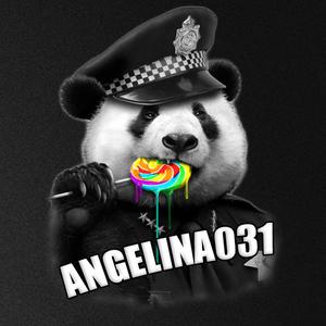 angelina031