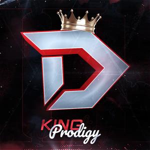 KingProdigy