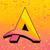 View AxiusDesigns's Profile