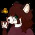 View m0rningcoffee's Profile
