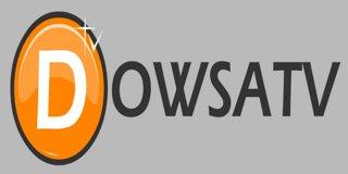 Profile banner for dowsatv