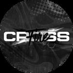 crossfire8557
