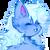 View blukat's Profile