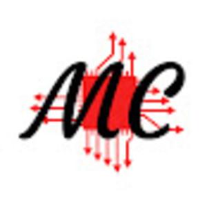 View mc_jojo3's Profile