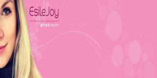 Profile banner for esilejoy
