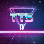 View stats for TTS_TV