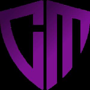ChaosMiss Logo