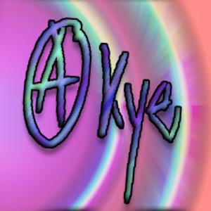 View AkyePlays's Profile