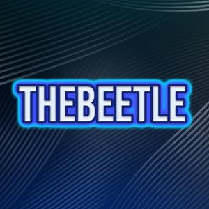 thebeetle9