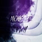 monstter_play