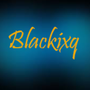 View blackixq's Profile