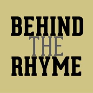 behindtherhyme
