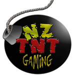 View stats for NzTnT