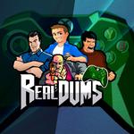 RealDUMS