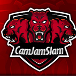 View stats for camjamslam