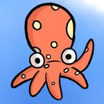 View SquidLord33333's Profile