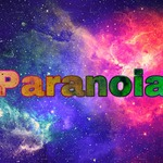 View stats for ParanoiaFN