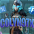 View Colyn97X's Profile