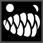 View SwlFox's Profile
