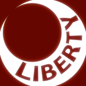 MerinisRP Logo