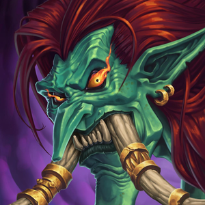 trill_troll Logo