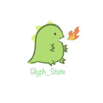 glyph_state