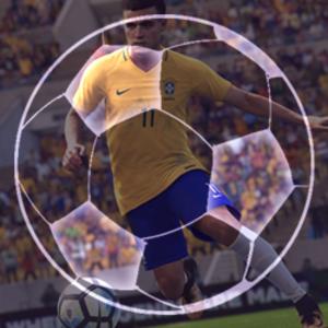 aigamesfifa2 Logo