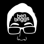 View stats for benbriggslive