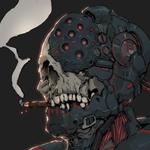 zomborg__
