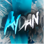 View stats for Aydan
