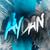 Aydan's avatar