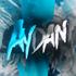 Канал Aydan на Твич