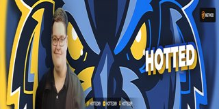 Profile banner for hotted89