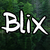 View Blixe's Profile