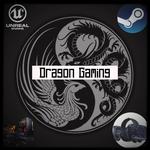 View Zane_DragonBorn's Profile