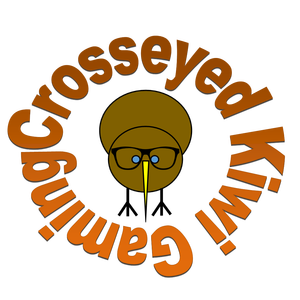 View crosseyed_kiwi1's Profile