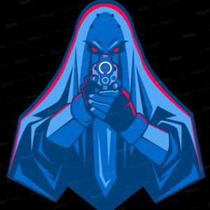 Kuha_vedet Logo