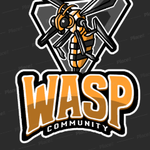 View stats for WaspGamingTV