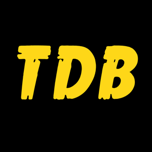 TheDriftersBroadcast